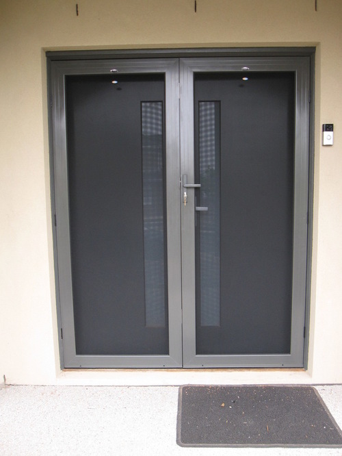 Leetoria Windows Amp Doors Gt Security Gt Crimsafe